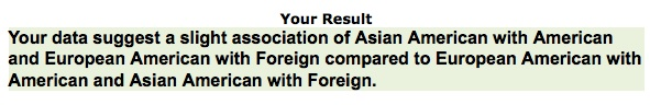 asian-iat-result
