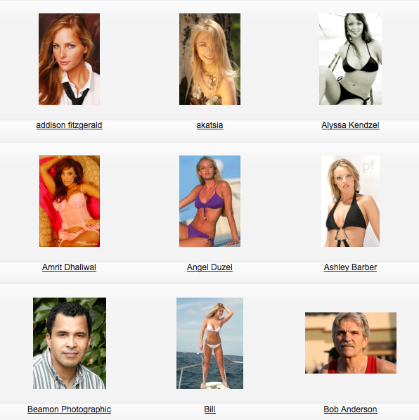 bikini-jam-2005-participants