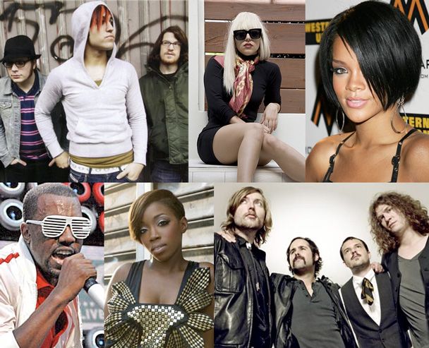 7-misheard-pop-singers