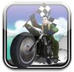 moto chaser