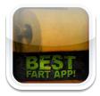 iFart Mobile