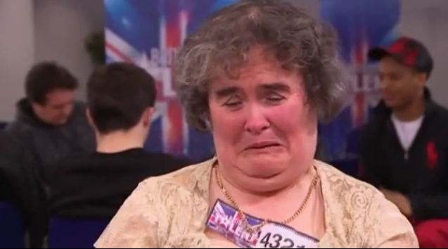 susan-boyle-lives-alone