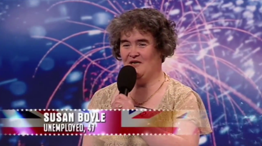 susan-boyle-unemployed