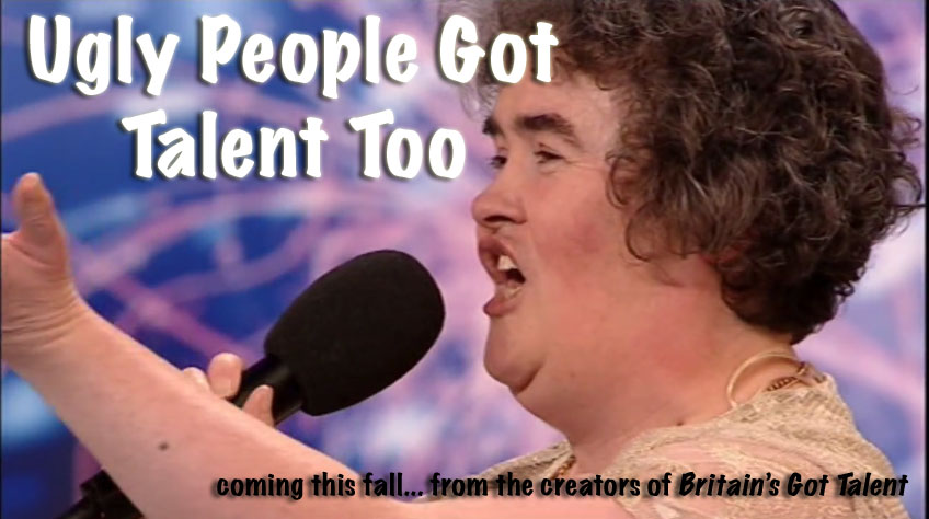 ugly-people-got-talent-too