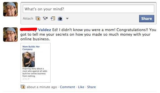 facebook-game-example