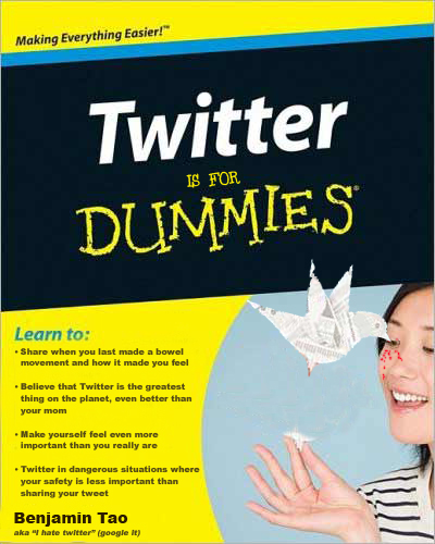 twitter-is-for-dummies-cover
